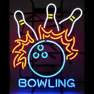 Bowling Fire NI-5BLFIRE